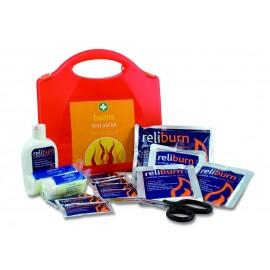 Burns Kit